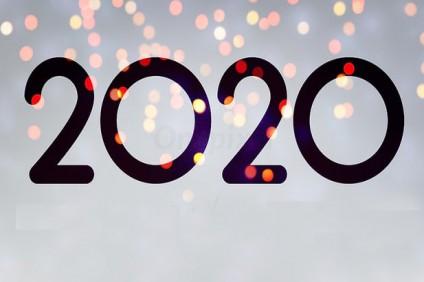 Album-2020
